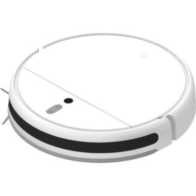 Robot odkurzający XIAOMI Mi Robot Vacuum-Mop