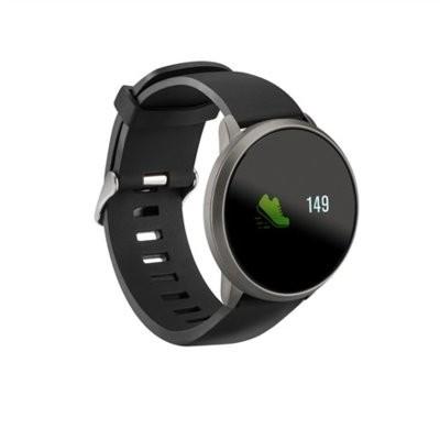 ACME Europe Smartwatch SW101 z pulsometrem