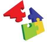 Logo firmy Smart Electronic