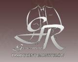 Logo firmy GRZESMAN - GARNITURY. Producent.Sklep firmowy.
