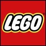 Logo firmy SKLEP Z KLOCKAMI LEGO GDAŃSK