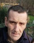 Roszak Jacek
