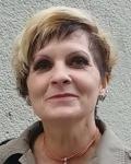 Potishuk Olga