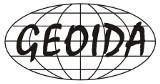 Logo firmy Usługi Geodezyjne