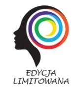Logo firmy Edycja Limitowana Patrycja Modzelewska