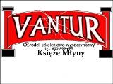Logo firmy Sylwester 2013 w Księżych Młynach koło Uniejowa