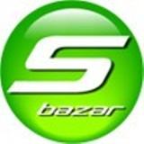Logo firmy Marba-Sport