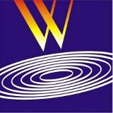 Logo firmy Wrocławski Park Technologiczny