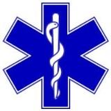 Logo firmy Gabinet Neurochirurgiczny