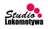 Logo firmy Studio Lokomotywa