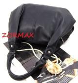 Logo firmy ZORMAX