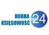 Logo firmy CRB Sp. z o.o.