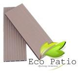 Logo firmy Eco-Patio