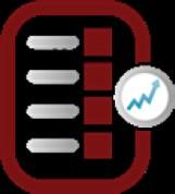 Logo firmy Consulting Pharm Sp. z o.o.