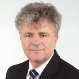 Witold Namyślak