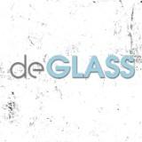 Logo firmy Deglass