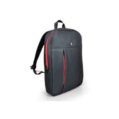 Plecak na laptopa PORT DESIGN Portland 15,6 czarny