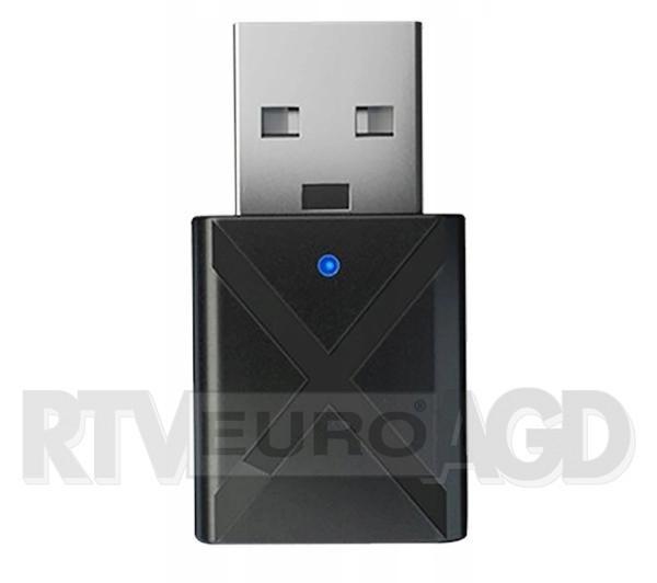 Krux KRX0048