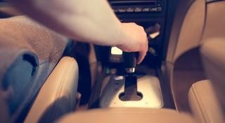 Czy mógłbyś zostać zawodowym kierowcą?