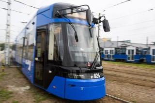 Szok! Kolejna podwyżka cen biletów w Krakowie