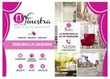 Logo firmy Studio Finestra