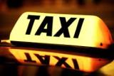 Logo firmy 24h Taxi Jaworzno tel. 792 803 600