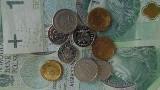 Ile zarabiają Polacy? Myślisz, że wiesz?