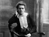 Wynalazki, odkrycia, wielki biznes. Co wiesz o tych kobietach sukcesu?