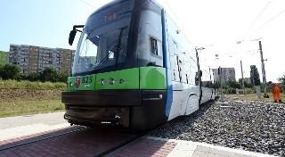 Sprawdź swoją wiedzę o szczecińskich tramwajach