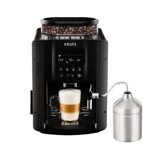 Ekspres do kawy ciśnieniowy Krups - 1 114,90 zł zamiast 1 379,99 zł