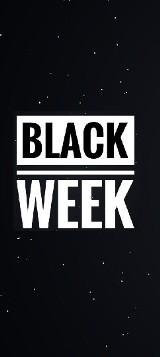 Black Friday 2019. Najciekawsze promocje odkurzaczy