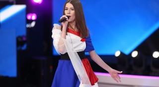 Eurowizja Junior: Jak dobrze znasz Roksanę Węgiel? Rozwiąż quiz