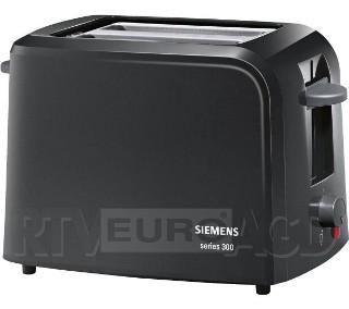 Toster Siemens TT3A0103