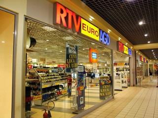 RTV EURO AGD. Sprawdź, co się opłaca. Black Friday 2019