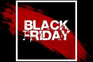 Ali Express i oferty na Black Friday. Zobacz zegarki i biżuterię