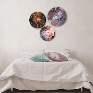Niebanalne dekoracje do domu. Zobacz nasze propozycje na prezent!