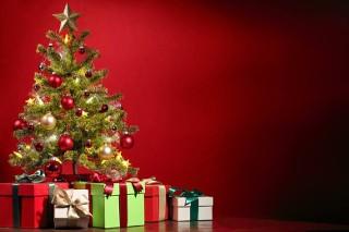 Szukasz pomysłu na świąteczny prezent? Zapraszamy