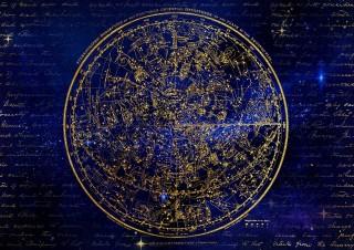 Horoskop 2020. Co cię czeka w nowym roku?