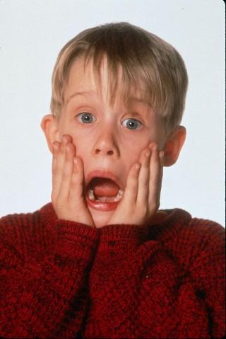 """Co pamiętasz z filmu """"Kevin sam w domu""""?"""