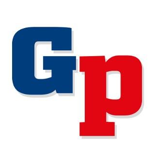 Gazeta Pomorska jest na Facebooku
