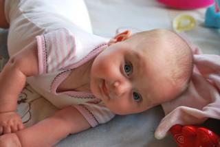 Przesądy na temat ciąży i wychowania dzieci. Słyszałaś o nich?