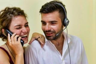 Ile wytrzymasz w call center? Czy praca na słuchawce jest dla ciebie?
