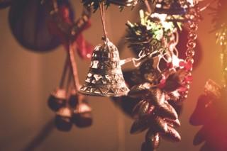 Generator świątecznych życzeń i wierszyków