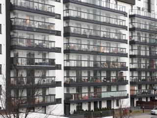 Robisz to na balkonie? Dostaniesz mandat. Nowe zasady i regulamin