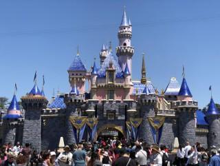 Disneyland pod Warszawą? Inwestor wykupił już ziemię