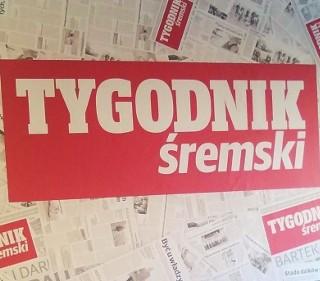 Facebook Tygodnik Śremski