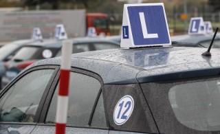Test na nowe prawo jazdy 2020. Odpowiesz na te 12 pytań?