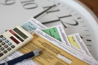 PIT za 2019 rok - są nowe terminy składania zeznań podatkowych!