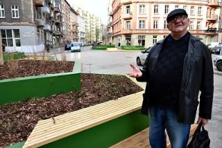"""Wrocławianie wściekli na prezydenta. """"Należy się Nagroda Jobla"""""""