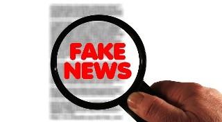 Prawda czy fake news? Sprawdź, czy rozpoznasz